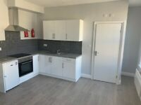 LARGE SELF CONTAINED STUDIO AVAILABLE IN N16 7BT