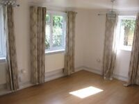 2 bed apartment/ garden flat MARSTON OXFORD