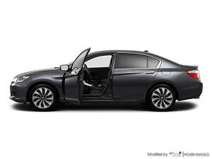 MINISTRY APPROVED USED CAR APPRAISALS  705-790-8057-direct