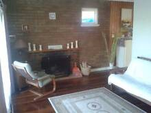 BIG FULL FURNISHED MASTER ROOM  NEAR FREMANTLE Willagee Melville Area Preview