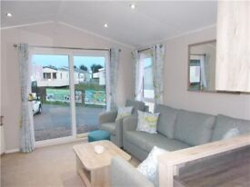 *2018 Static Caravan for Sale* Kessingland Beach - 12 Month Owner season - East Anglia