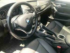 BMW 2013 X1 - AWD, Turbo, Pano Sunroof