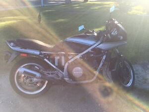 2 Bikes For Sale - One Price!
