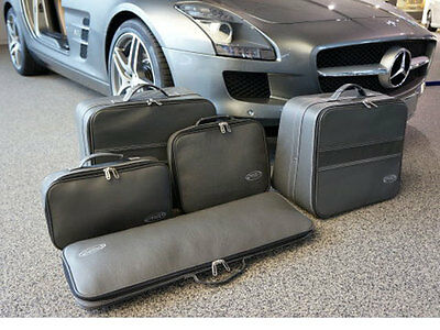 tuning teile f r mercedes amg sls. Black Bedroom Furniture Sets. Home Design Ideas