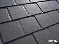 Interlock Metal Roofing - Book now and SAVE!