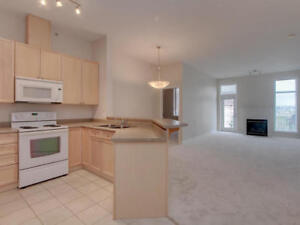 Claireview 2 Bedroom Condo For Sale