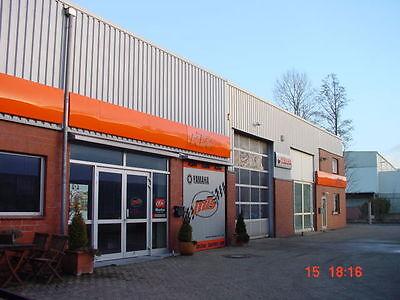 MTS-Shop de