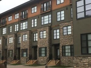 LANCASTER- 2 Bdrm Fully Furnished Condo - Bachelor Apartment...
