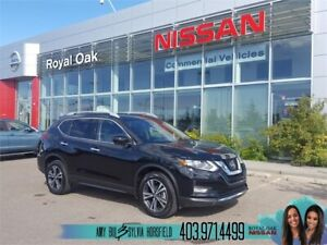 2019 Nissan Rogue SV Tech PKG ** SAVE FROM NEW **