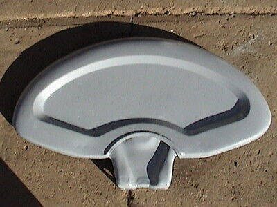 Naa 601 600 661 800 801 851 861 2000 2600 4000 3000 3600 Ford Tractor Fender