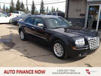 2010 Chrysler 300 Touring $96 BIWEEKLY REDUCED INSTANT APPROVAL