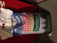 Rubble bags 20kg FREE