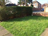 3 Bedroom end terraced house to let in Langley