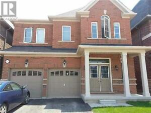 Beautiful 5+1 BR Detached home in Preserve Oakville