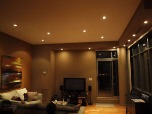 Popcorn Ceiling Removal (PCR) Cambridge Kitchener Area image 6