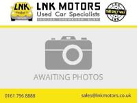 2004 04 MINI HATCH ONE 1.4 ONE D 3D 87 BHP DIESEL