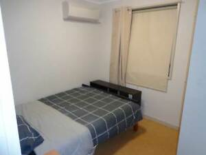 Rooms for rent South Hedland Port Hedland Area Preview