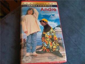 VHS and DVD for kids and the family Kitchener / Waterloo Kitchener Area image 5