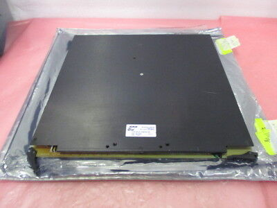 Applied Test Systems 60-1062 Pca Delay Generator Pcb Axiom 450470