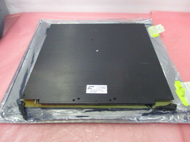 Applied Test Systems 60-1062 PCA, Delay Generator, PCB, Axiom, 450470