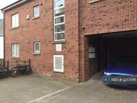1 bedroom flat in Anstey House, Leeds, LS3 (1 bed)