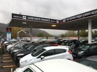 QUALITY USED CAR SALES BUSINESS REF 143385