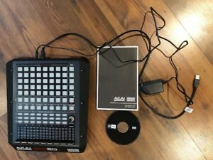 APC20 , Compact Professional Ableton Live Controller(negotiable)