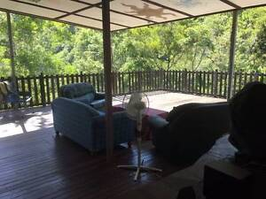 Woofer/Backpackers/Travelers - looking for accommodation in NNSW Nimbin Lismore Area Preview