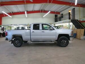 2014 Chevrolet Silverado 1500 3 To Choose From Starting From $29