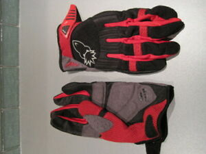 Mens and Ladies Gloves