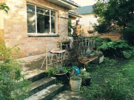 Room for rent in Alphington sanctuary Alphington Darebin Area Preview