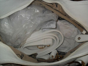 brand new handbags Kitchener / Waterloo Kitchener Area image 5