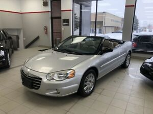 2008 chrysler sebring owners manual online