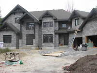M.O.T. CONSTRUCTION INC