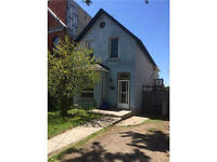 8424 Al is your 1 choice 2 story residential