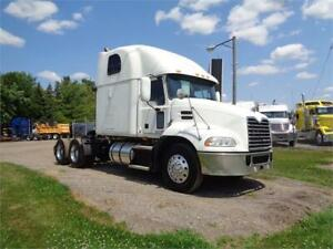 Mack Hood | Kijiji in Ontario  - Buy, Sell & Save with