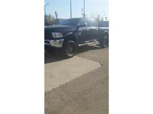 THIS IS A BEAUTY OF A DIESEL TRUCK  *Get Pre-Approved!!*