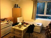BOROUGH, SE1, BRILLIANT 2 DOUBLE BEDROOM APARTMENT