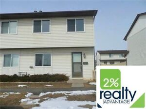 First Time Buyers & Investors! - Listed By 2% Realty Inc.