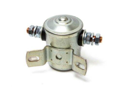 New Sierra Misc Engine Parts 18-5840