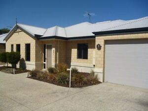 3x2 unit for rent - $400 per week Busselton Busselton Area Preview