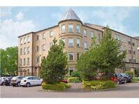 Bedroom to Rent - Luxury 3 Bedroom flat in Finnieston