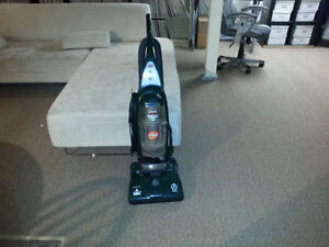 Get A Great Deal On A Vacuum In Edmonton Home Appliances