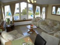 ***WOW BLUE CROSS SALE OFFER ON THIS AMAZING STATIC CARAVAN FOR SALE NEAT GREAT YARMOUTH***