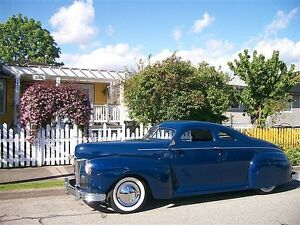 Looking for this chopped 41 coupe