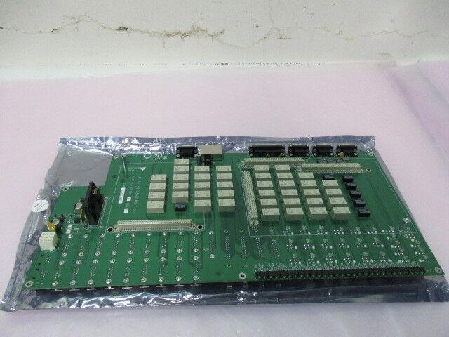 LAM 810-031325-104, 16 IGS Motherboard, DGF, PCB, FAB 710-031325-104. 416431
