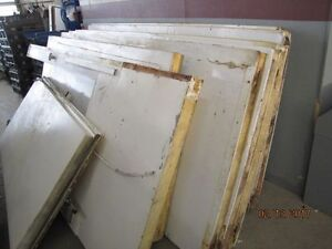 Curtis Walk-in Cooler Online Auction Bidding Closes Wed Mar 1@12