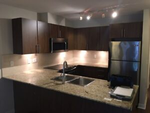 **The Grove--2 Bedroom Condo for Rent