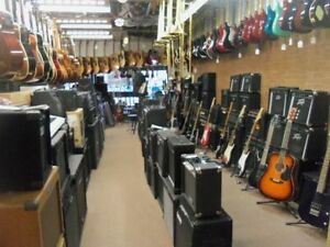 Music room sale, on now, up to 50% off some items! Edmonton Edmonton Area image 5