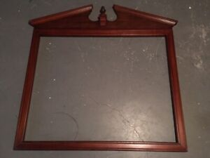 Mirror/Picture Frame